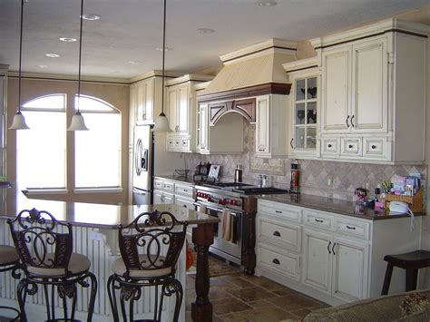 country ideas for kitchen awesome 25 kitchen backsplash ideas 2018 5981