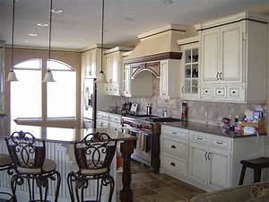awesome 25 french kitchen backsplash ideas 2018 With kitchen cabinet trends 2018 combined with rooster metal wall art