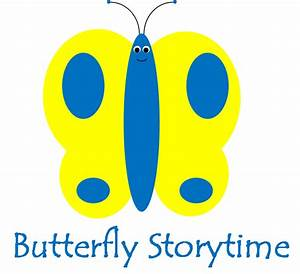 Storytime Clipart - Cliparts.co