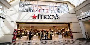 Here39s a list of all the macy39s stores that are closing in for Macy s home furniture store