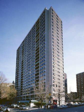 west  street rentals west side marquis apartments  rent  upper west side