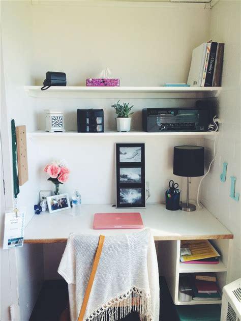 1000 ideas about cute desk on pinterest cute desk