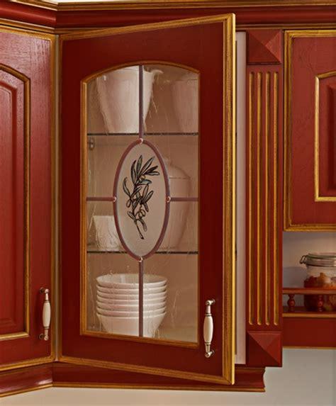 meuble cuisine haut porte vitr馥 meuble vitr cuisine stunning meuble haut vitr de cuisine en pin blanc l cm newport with meuble vitr cuisine great ambiance cuisine u meubles