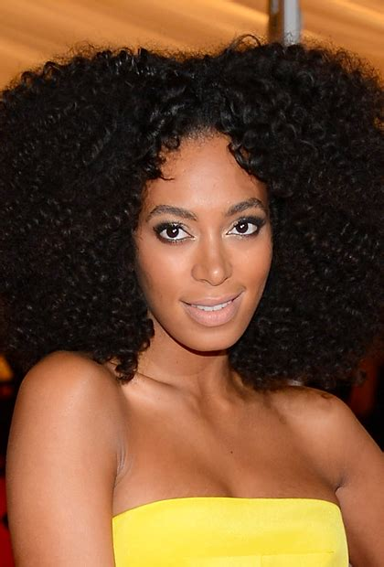 celebrity curly hairstyles  haircuts hairstyles