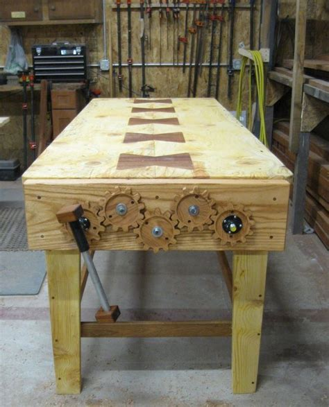 twin screw vise images  pinterest work benches