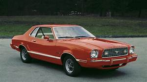 Ford Mustang Second Generation | Convertible Cars