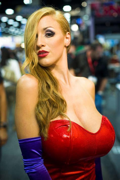 Bid Tites Comic Con 2011 Rabbit To See The Complete San