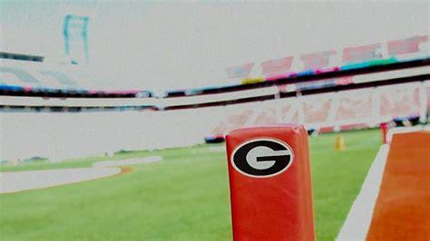 Mississippi State Vs. Georgia Live Stream: Watch College ...
