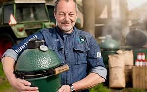Wie Pflege Ich Hortensien : big green egg wie pflege ich mein egg ~ Frokenaadalensverden.com Haus und Dekorationen