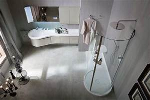 Dusche Unterputz Armatur : dusche bodeneben einbauen verschiedene design inspiration und interessante ~ Sanjose-hotels-ca.com Haus und Dekorationen