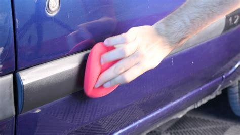astuce pour renover plastique interieur voiture 28 images astuce pour renover plastique