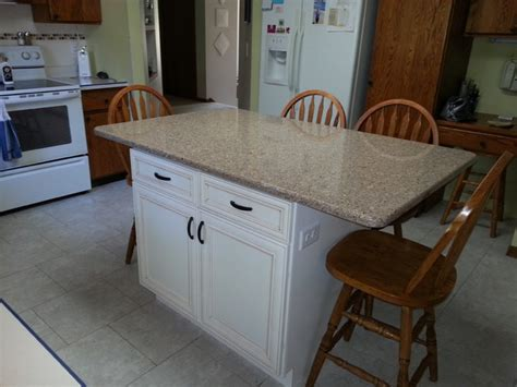 how to install a kitchen island free program installing kitchen cabinets islands