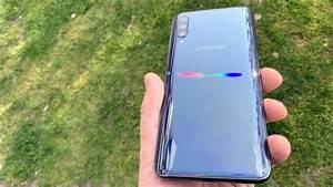 Samsung Galaxy S9 Kaufen : samsung galaxy a50 test daten preis release kaufen ~ Kayakingforconservation.com Haus und Dekorationen