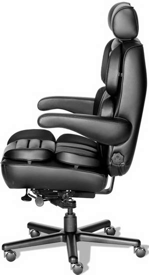 big and tall office desk chairs era galaxy big tall 24 7 executive chair officechairsusa