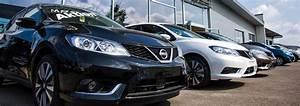 Nissan Händler Augsburg : nissan autogalerie wagner ihr nissan h ndler in lage ~ Jslefanu.com Haus und Dekorationen