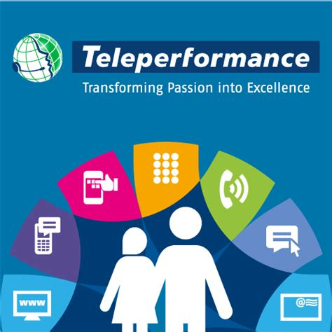 teleperformance phone number teleperformance bpo und contact center dienstleistungen