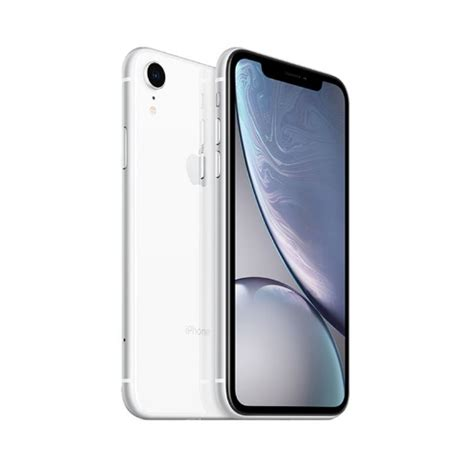 buy apple iphone x at the cheapest price in singapore