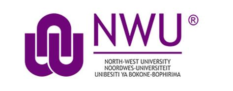 young man stands   girls news nwu north west university