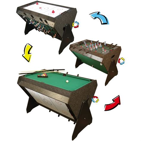 air hockey and football table 10 best pool tables images on pinterest pool tables