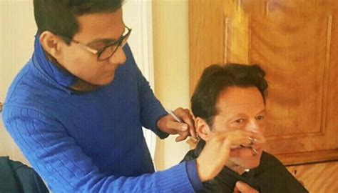 Meet The Hairstylist Who Gave Pti Chairman Imran Khan His. Doctorate In Curriculum And Instruction. Prefabricated Building Systems. Global Performance Management. Rent A Dedicated Server Indian Website Design. Child Play 1 Full Movie Sysaid Remote Control. Bourbon County Citizen Newspaper. Doctor Of Ministry Programs Rams Auto Sales. Honda Crv Vs Subaru Forester