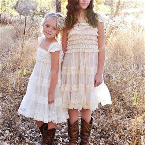 shop rustic bridesmaid dress  wanelo