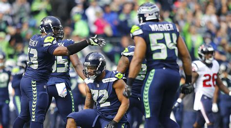 previewing seahawks  falcons  monday night football