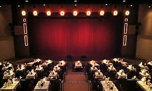 Up to 47% Off Dinner Theater for Two in Peoria - Arizona ...