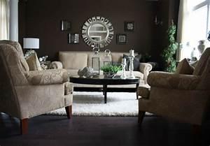 Tapis Salon Blanc : le tapis salon de la couleur sur votre sol ~ Teatrodelosmanantiales.com Idées de Décoration
