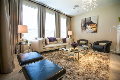 Houston Interior Designers Home