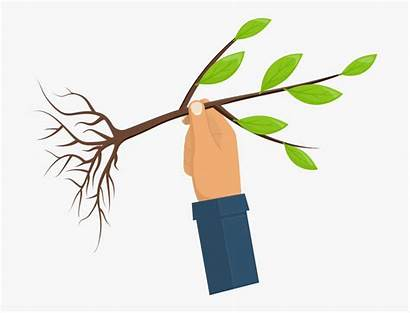 Clipart Landscaping Webstockreview