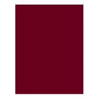 vino color im 225 genes de color vino im 225 genes