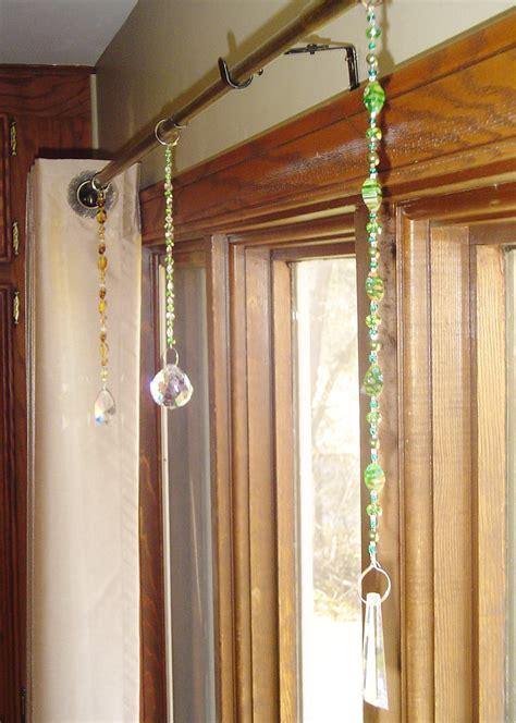 curtain rod ideas pinterest home design ideas