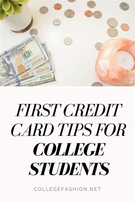 Check spelling or type a new query. First Credit Card Tips: What Every Student Should Know   Credit card hacks, Paying off credit ...