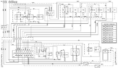 do you a wiring diagram for a smeg suk91mfx grill element