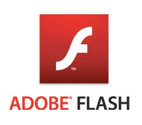 adobe flash player 9 0 free for android adobe flash player for android 4 0