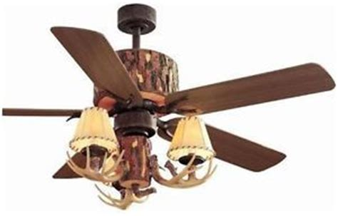 deer antler ceiling fan for sale antlers for sale deer elk moose caribou antler furniture