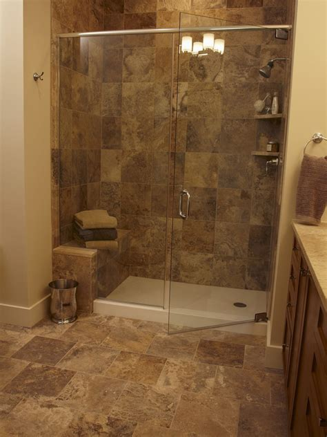 floors and decor orlando shower pan tile design ideas pictures remodel and decor