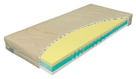 materasso sultan materasso sultan termopur materace piankowe