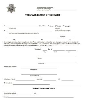 printable   write  request letter  transcript