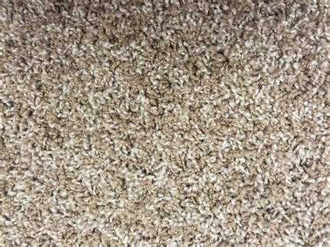 lowes overstock flooring carpet carpet tiles at low prices