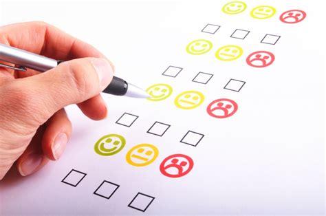 Organisationsdesign » Die Krux mit Bewertungen