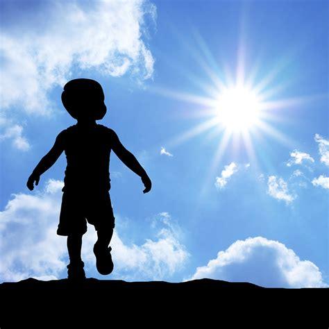regaining childlike faith daily devotion cbncom