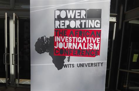 Investigative Journalism by Investigative Journalism Evident At The 11th Power