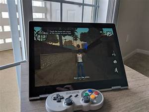 How To Use Ps4 Controller On Roblox Mobile
