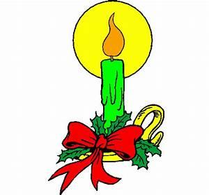 Bougie De Noel Dessin : dessin de bougie de no l colorie par membre non inscrit le 15 de novembre de 2011 ~ Voncanada.com Idées de Décoration