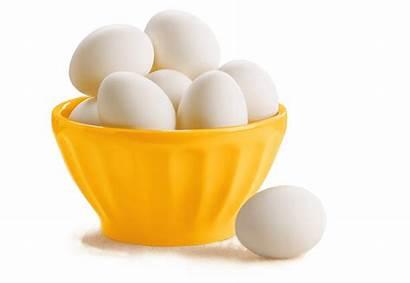 Eggs Transparent Yolk Purepng