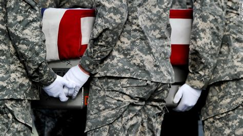 army suicides    record cnn