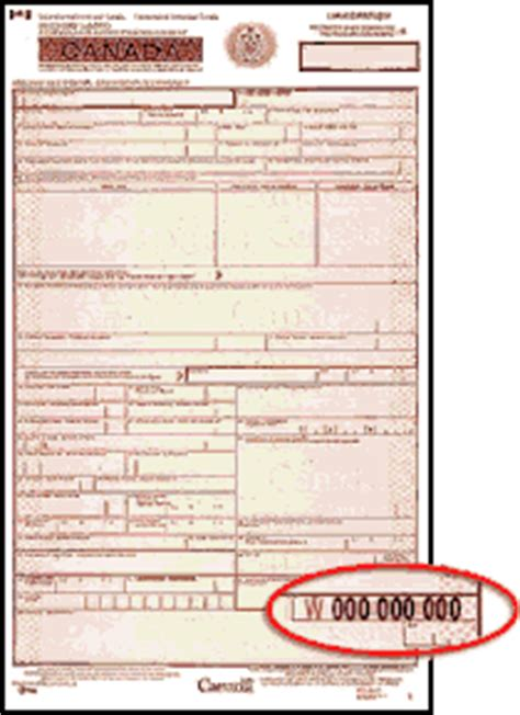 imm  record  landing immigrationfactsca