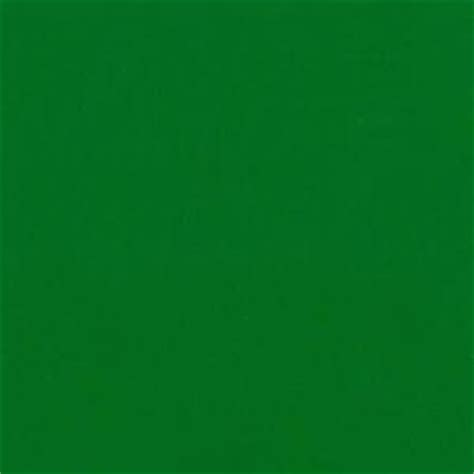 meadow green color drs components ein glass