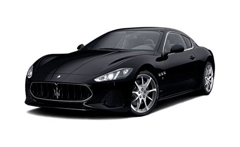 black maserati sports car maserati granturismo price in india images mileage
